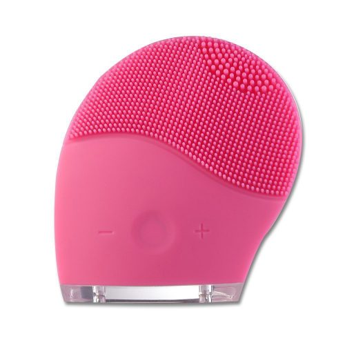 Face-Cleanser-and-Massager-Brush